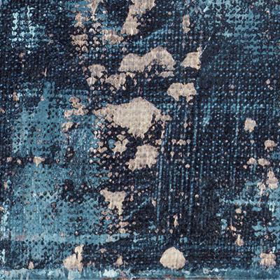 3 – Wit Blauw Roest 1