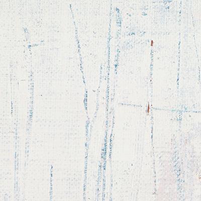 3 – Wit Blauw Roest 3