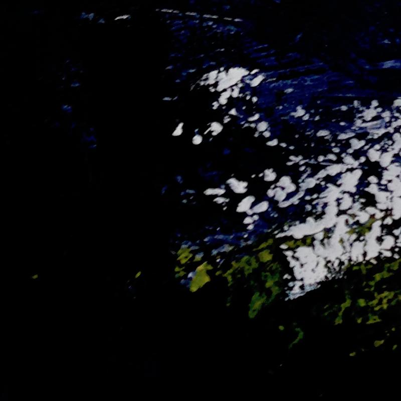 Lente deel 1 – detail 3 @2x