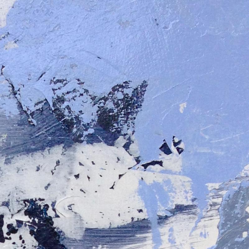 Lente deel 2 – detail 1 @2x