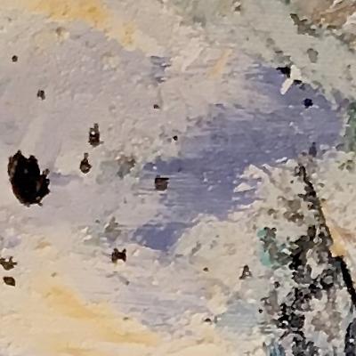 black forest-detail-3