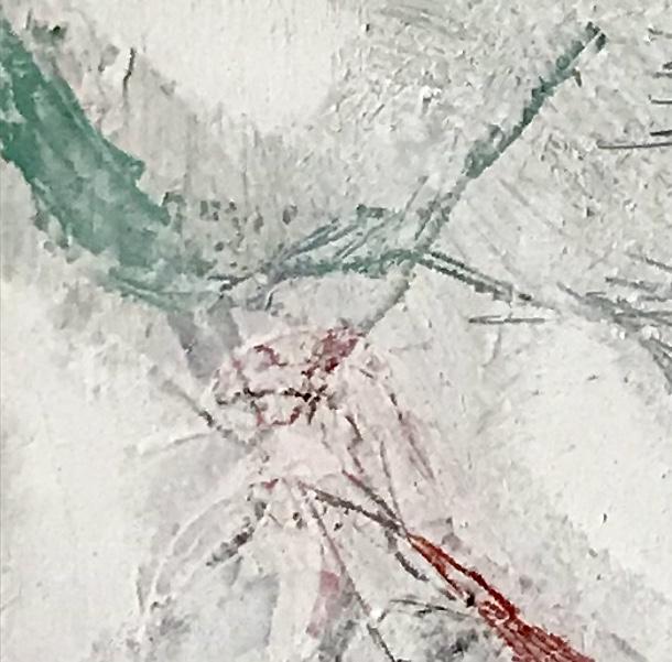 detail 2 van 100 x 100