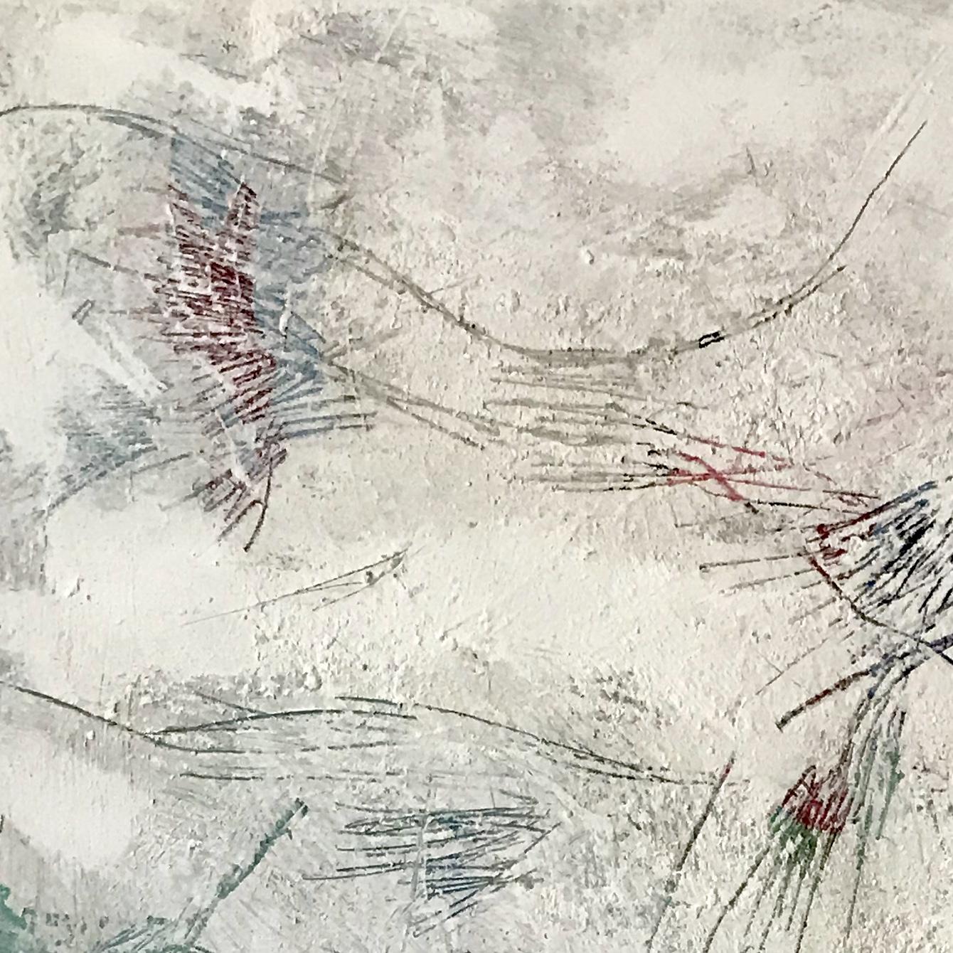 detail 3 van 100.x.100