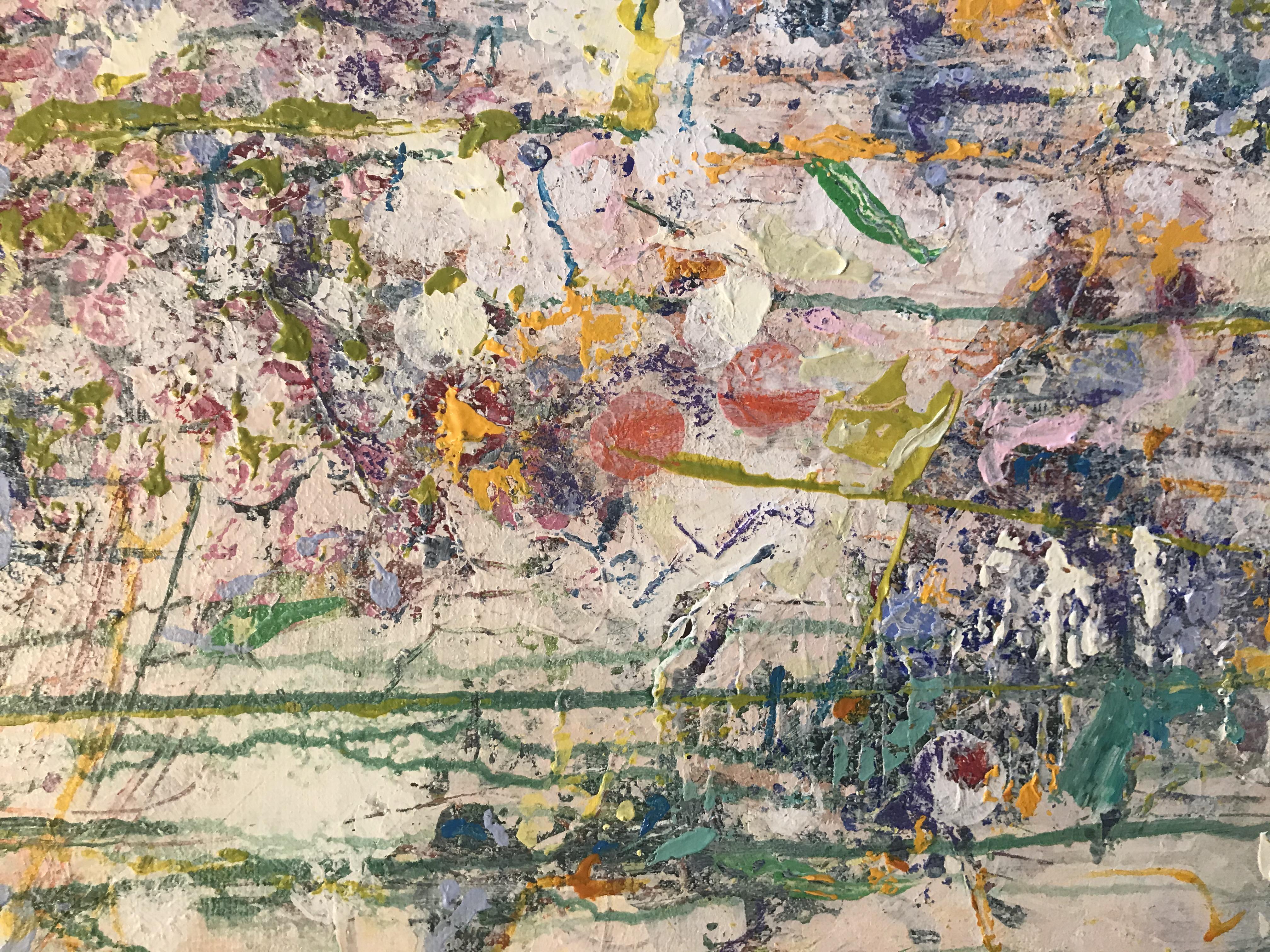 detail 2 blossom