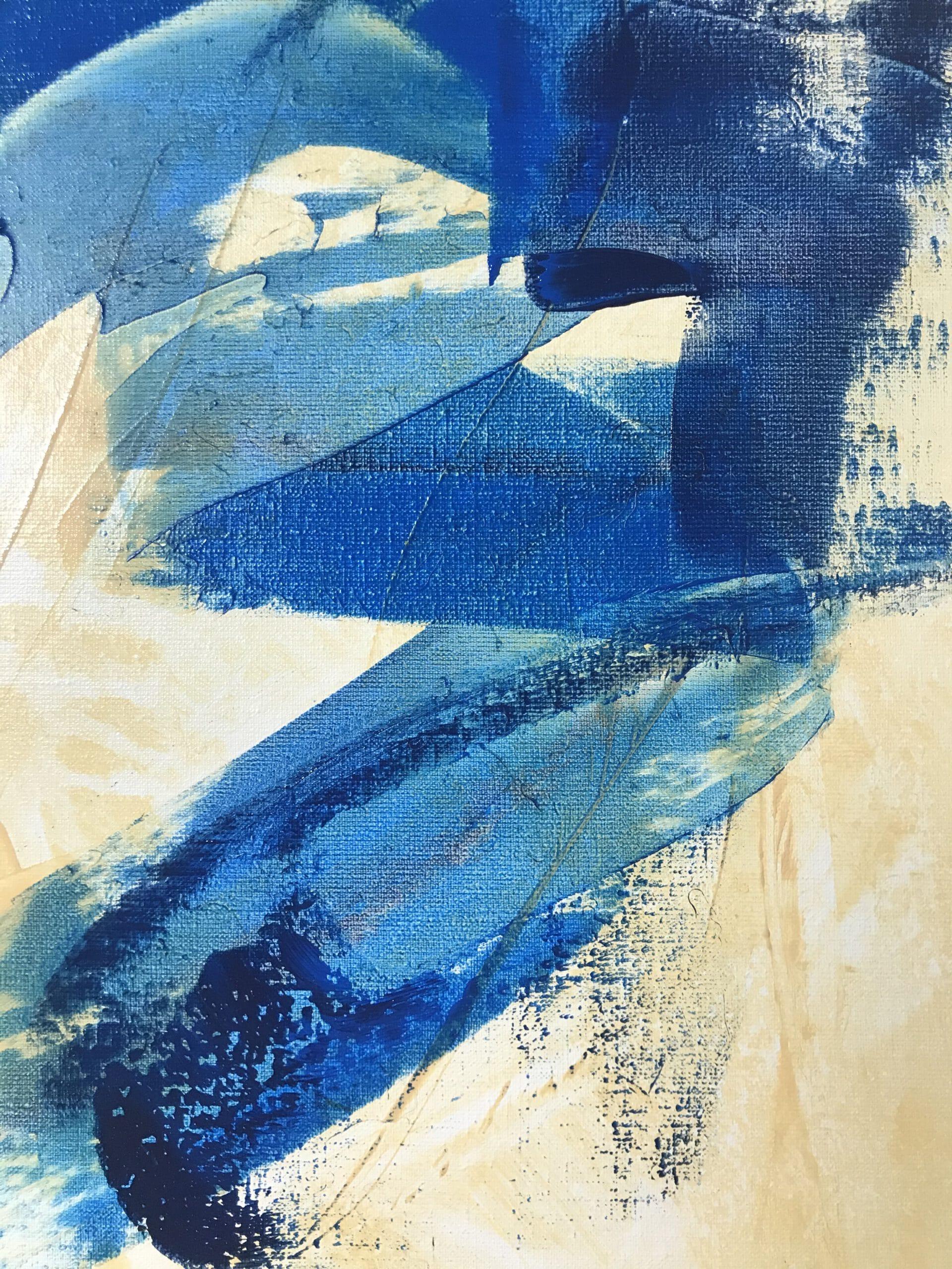04.blue-in-progress-scaled